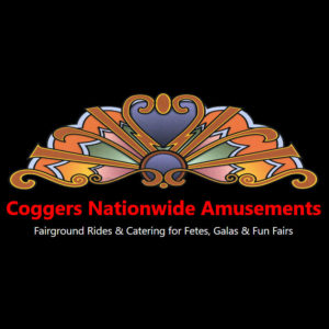 Coggers Nationwide Amusements